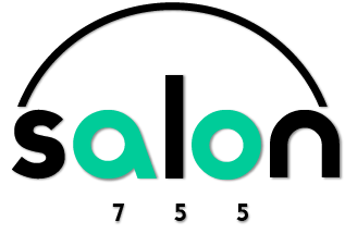 Salon 755 | Bag up the trendy gossips