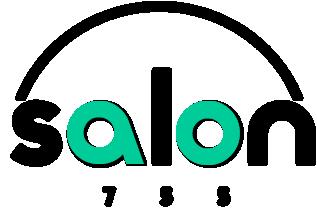 Salon 755